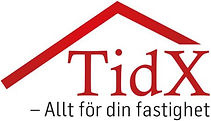 TidX - Allt för din fastighet