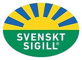 Svenskt Sigill - Höglunda Gård