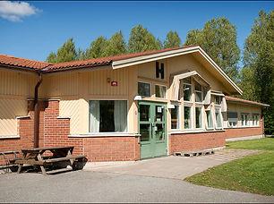 Skolan 2 - Hallsberg