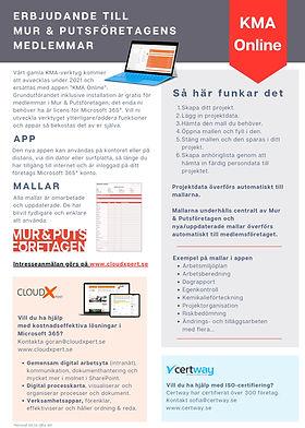 Infoblad Mur & Putsföretagen.JPG