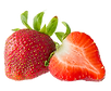 jordgubbar-charlotte.png