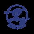 logo_01_navy.png