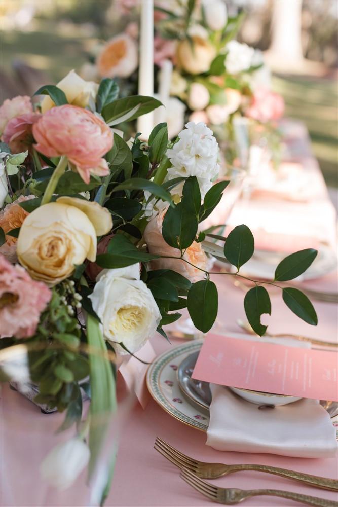 HollyOaks-Savannah-Wedding-marsh-257.jpg