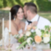 HollyOaks-Savannah-Wedding-marsh-168_edi