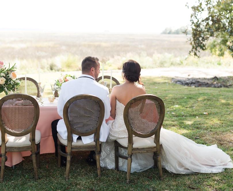 HollyOaks-Savannah-Wedding-marsh-176.jpg