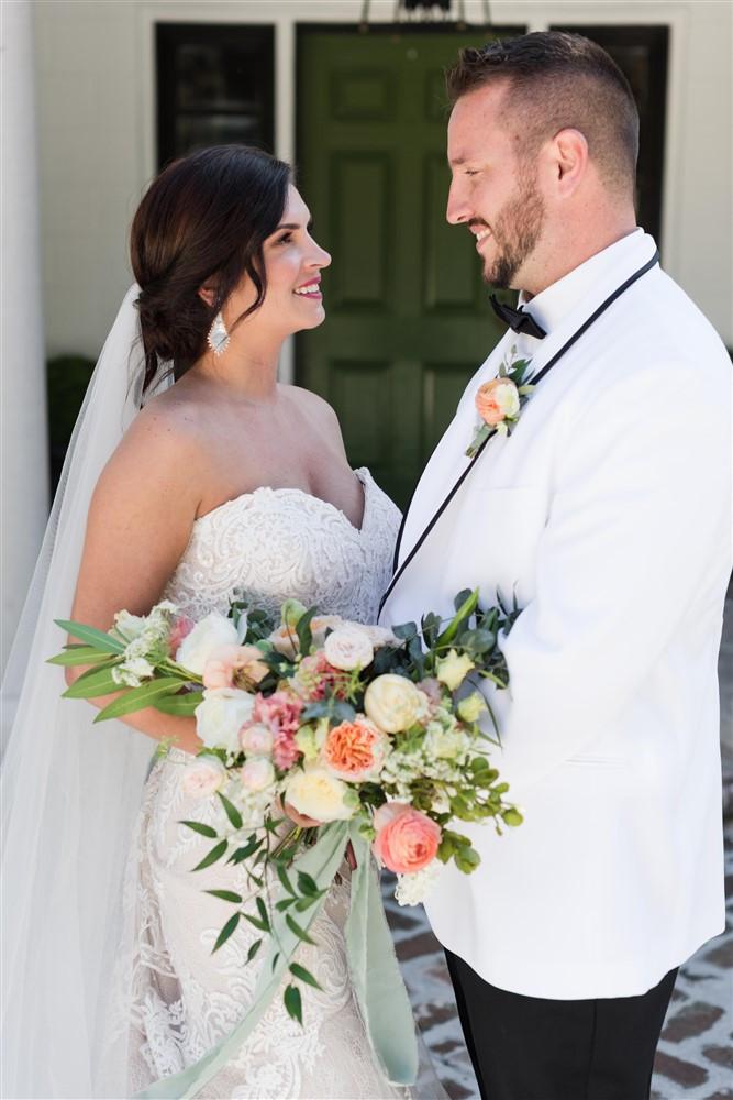 HollyOaks-Savannah-Wedding-marsh-63.jpg
