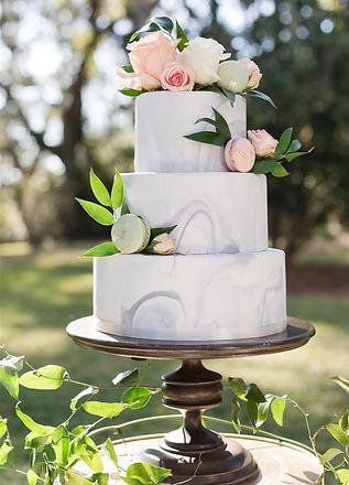 HollyOaks-Savannah-Wedding-marsh-148.jpg