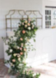 HollyOaks-Savannah-Wedding-marsh-138.jpg