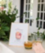 HollyOaks-Savannah-Wedding-marsh-150.jpg