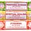 Thumbnail: Traditional Ayurveda, Spiritual Healing, & Pyramids Scented Satya Brand Incense