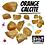 Thumbnail: ORANGE CALCITE (ONE PIECE RAW) - STARSEEDS SPIRITUAL PRODUCTS BY RACHEL PHOTON