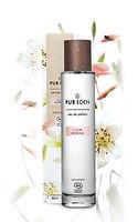 Eau-de-parfum-bio-Fleur-Boreale.jpg