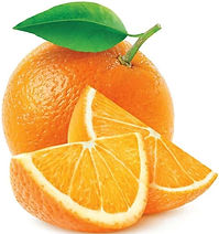 pomaranča.jpeg