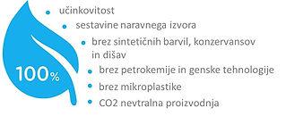 Sodasan_učinkovitost.jpg