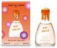 UDV MINI VANILLE Eau de Parfum 25 ml