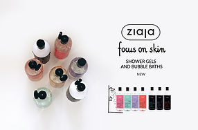 shower gels and bubble baths_banner example 01.jpg