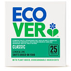 ECOVER_CLASSIC_DW_Carton 500g_ENDEESPTIT