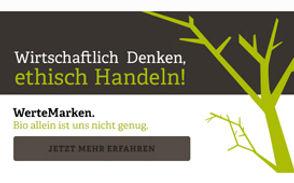 sodasan_werte_marken50.jpg