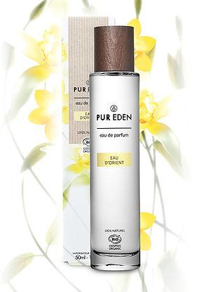 Eau-de-parfum-bio-Eau-d-Orient-1.jpg