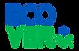 Novi Logotip Ecover.png