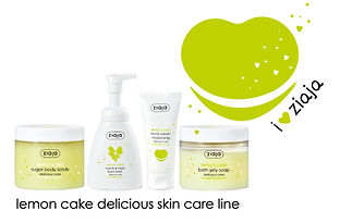 ziaja lemon cake_banner preview-02.jpg