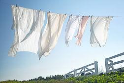 pranje perila.jpg