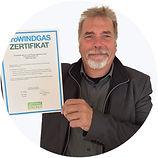 internet_Juergenwindgas.jpg