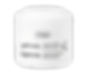GM_300x433_body-butter.png