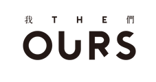 theOURS_logo.png