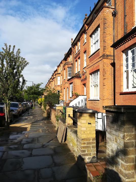 London street.jpg