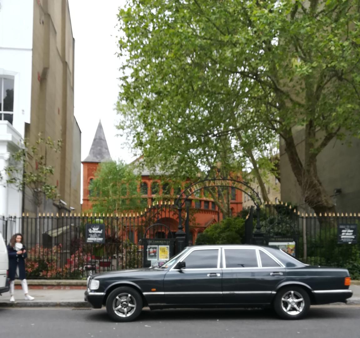 london street 3.jpg