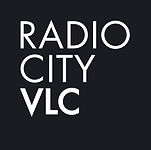 radio city valencia.jpg