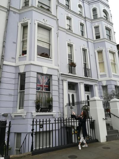 London street 2.jpg