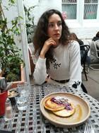 Voyage à London avec Laurie Jeanparis.jp