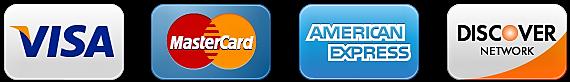 credit-cards1 - Copy.png