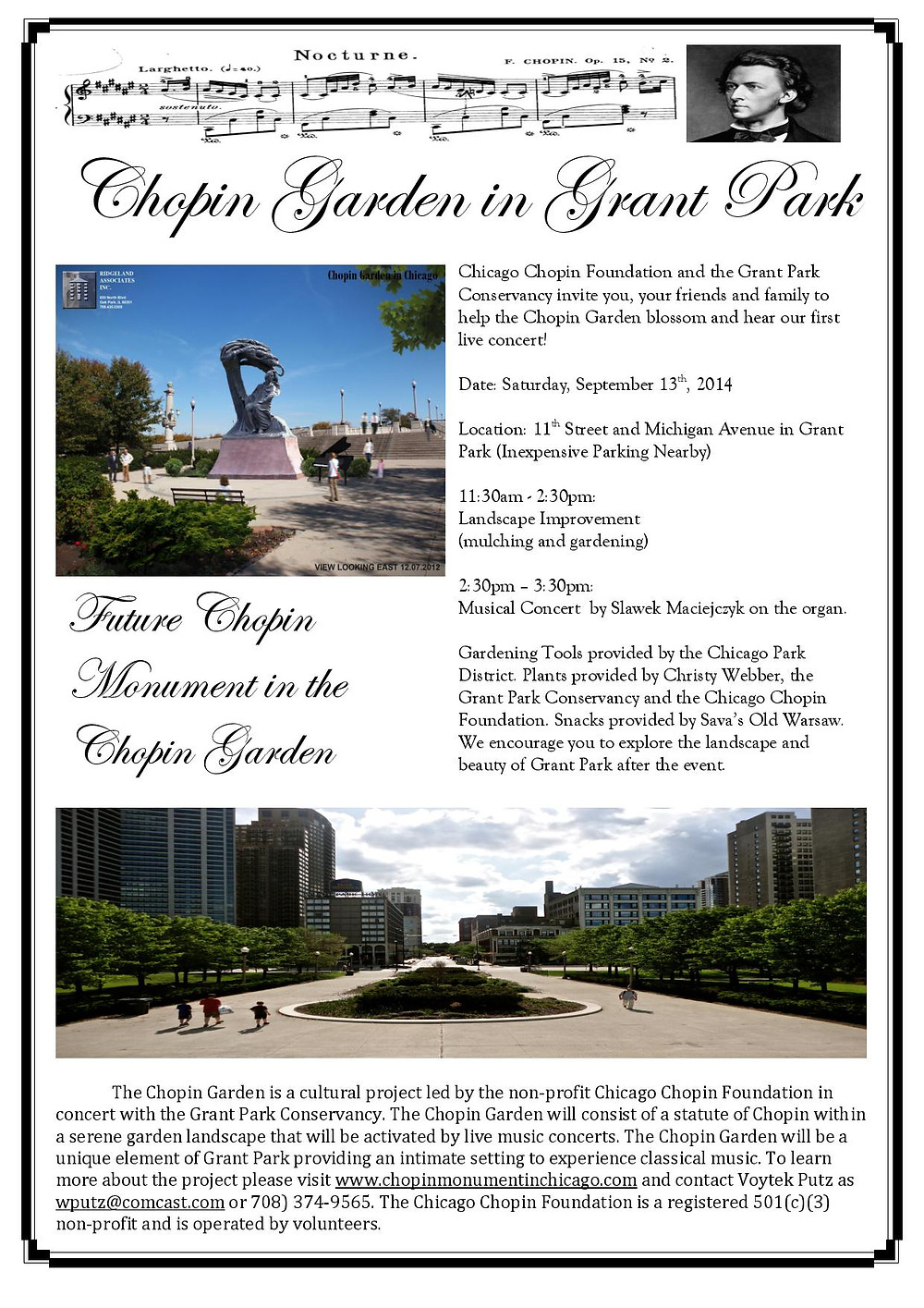 Chopin Garden in Grant Park (English)3-page-001.jpg