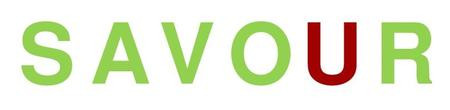 logosavour.jpg
