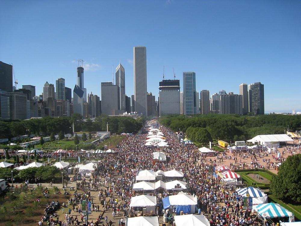 taste-of-chicago.jpg