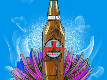 Namaste & Beer 🍻