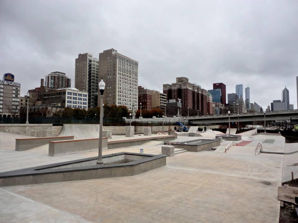 skatepark1.jpg