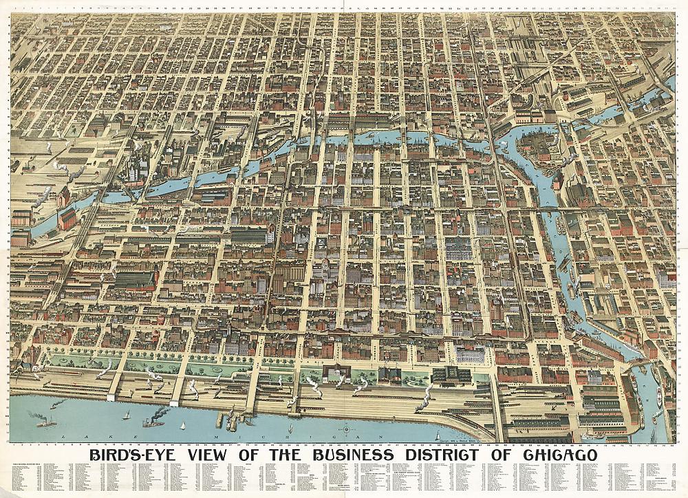 1898_Chicago_2500px.jpg