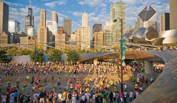 chicago_marathon.jpg