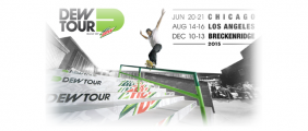 dew-tour-slide.png
