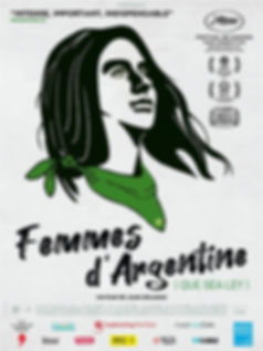 femmes d'argentine.jpg
