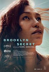brooklyn secret.jpg