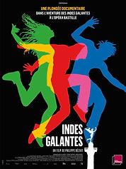 indes galantes.jpg
