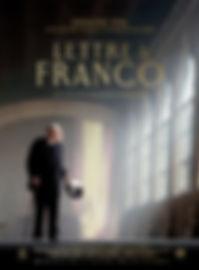 Lettre_à_Franco.jpg