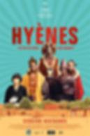 Hyenes.jpg