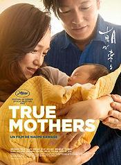 True mothers.jpg