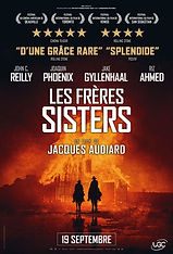 LES_FRÈRES_SISTERS.jpg